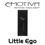 Emotiva Little Ego 32/384K USB Digital To Analog Converter