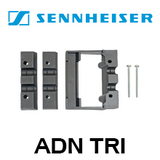 Sennheiser ADN TR1 Cable Strain Relief For ADN Wired System