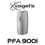 Vogels PFA9001 Turn and Tilt Unit For Extension Tube
