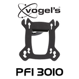 "Vogels PFI3010 Flat Display Interface For 15-23"" TVs"