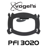 "Vogels PFI3020 Flat Display Interface For 23-32"" TVs"