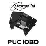 Vogels PUC1080 60 Degree Tilt & Multi Directional Ceiling Plate