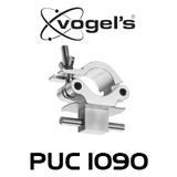 Vogels PUC1090 Truss Adapter