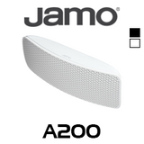 """Jamo A200 3"""" Satellite Speakers (Pair)"""