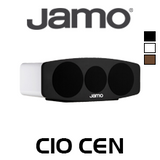 "Jamo C10CEN Dual 6"" Centre Channel Speaker (Each)"