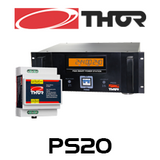 Thor PS20 20Amp Smart Power Station
