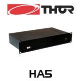 Thor HA5 Smart Hum Assassin