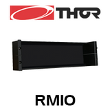 Thor RM10 Rack Mount Bracket For A & B Series Powerboard