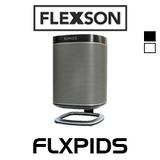 Flexson FLXP1DS Desk Stand For Sonos PLAY:1 (Each)