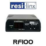 Resi-linx RL-RF100 AV To RF UHF Modulator