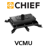 Chief VCMU Heavy Duty Universal Projector Mount (up to 113kg)