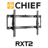 "Chief RXT2 X-Large 40-80"" FIT Tilt TV Wall Mount"