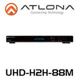Atlona 8×8 4K / UHD HDMI to HDMI Matrix Switcher