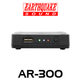 EarthQuake AR300 WiFi Audio Stackable Module