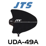 JTS UDA-49A/P UHF Wideband Directional Active Or Passive Antenna (Each)