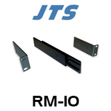 JTS RM-10 1RU Rack Mount Kit For UF-20S / SIEM-111T