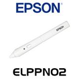 Epson ELPPN02 Interactive Pen for EB-455Wi & ELP-IU01