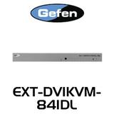 Gefen 8x1 DVI KVM Dual Link Switcher