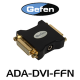 Gefen DVI Female to Female Coupler