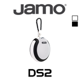Jamo DS2 Outdoor Weatherproof Bluetooth Speaker w/ FM Radio