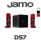 Jamo DS7 2.1-Ch Wireless Speaker System