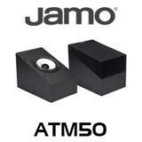 "Jamo ATM50 5.25"" 2-Way Atmos Height Speaker Module (Pair)"