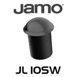 """Jamo JL10SW 10"""" 150W Landscape Half Burial Subwoofer"""