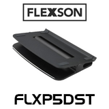 Flexson FLXP5DST Desk Stand for Sonos Play:5 Gen2