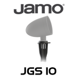 Jamo JGS10 Ground Stake To Suit JL4 Landscape Speaker (Each)