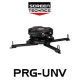 ST Peerless PRG-UNV PRG Precision Gear Projector Mount (up to 22kg)