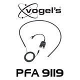 Vogels PFA9119 Electronic Safety Strip For PFTE7111/7112 Display Trolley