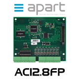 Apart AC12.8FP Feature Pack For AudioControl12.8
