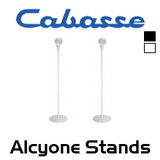 Cabasse Alcyone 2 Speaker Stands (Pair)