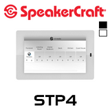 "SpeakerCraft STP4 4.7"" Touch Panel For Use With MRA-664"