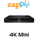 Zappiti 4K Mini Player