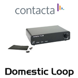 Contacta Domestic Loop Kit / Loop Driver Only