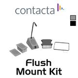 Contacta Flush Mount Speech System
