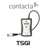 Contacta TSG1 Signal Generator