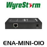 WyreStorm Enado Mini IP Control Solution