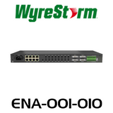 WyreStorm Enado Control Solution
