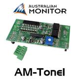 Australian Monitor AMTone1 Tone Module