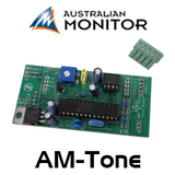 Australian Monitor AMTone Tone Module