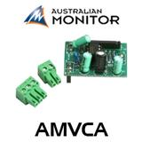 Australian Monitor AMVCA VCA Control Module