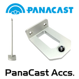 PanaCast USB Camera Accessories