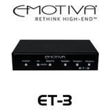 Emotiva ET-3 Trigger Extension Module