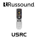 Russound USRC Universal System Remote Control