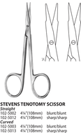 Stevens Tenotomy Scissors