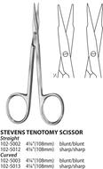Stevens Tenotomy Scissors