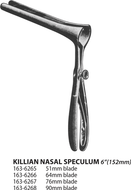 Killian Nasal Speculum