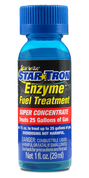 Star Tron Fuel Enzyme Shooter